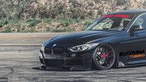 Suspensie sport reglabila BMW SERIA 3 F30/ F31 (11...
