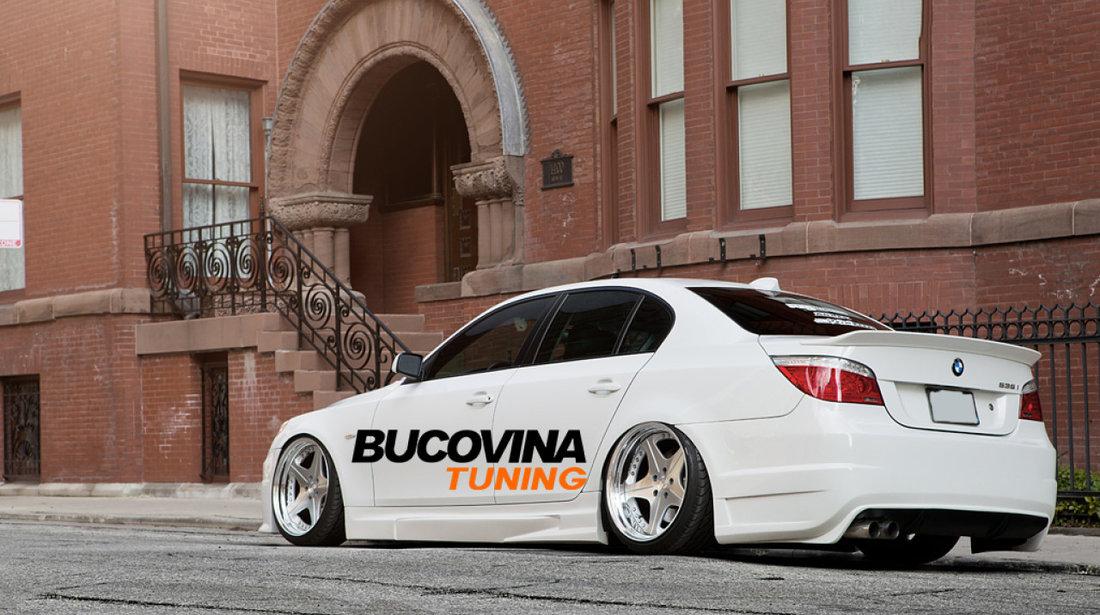 Suspensie Sport reglabila BMW Seria 5 E60 Limousine (03-10)