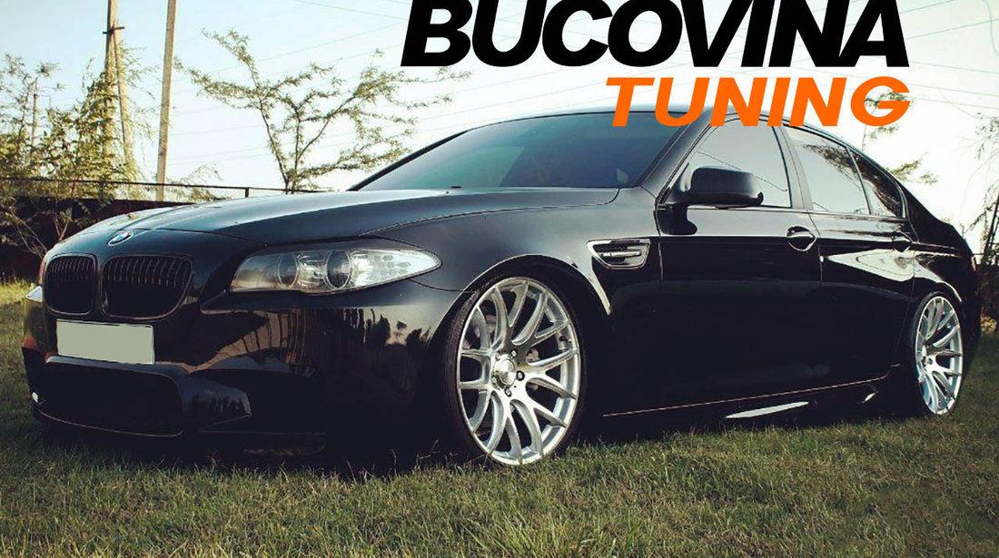 Suspensie sport reglabila BMW SERIA 5 F10 Limousine (10-17)