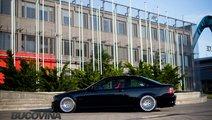 SUSPENSIE SPORT REGLABILA FK BMW SERIA 3 E46 (98-0...
