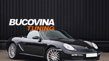 Suspensie Sport reglabila Porsche Boxter S 987 (04...