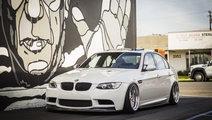 Suspensie sport reglabila REDLINE BMW E90 E91 SERI...