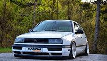 SUSPENSIE SPORT REGLABILA VW GOLF 3