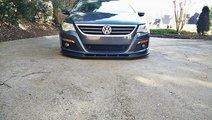 SUSPENSIE SPORT REGLABILA VW PASSAT CC (08-11) BLU...