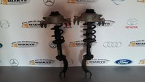 Suspensii fata Audi A5 2008-2012