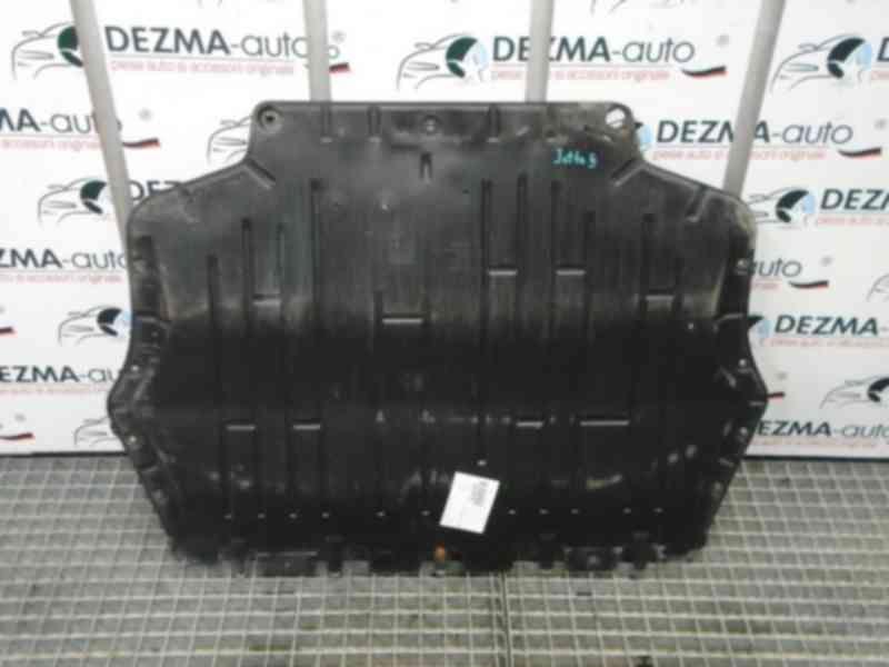 Sut motor 1K0825237AG, Vw Jetta 3 (1K2) 1.9 tdi (id:307072)