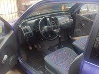 Suzuki Alto 0.9 1998