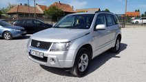 Suzuki Grand Vitara 1.9 2006