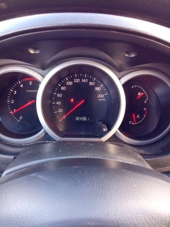 Suzuki Grand Vitara 1.9 DDSI 2008