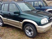 Suzuki Grand Vitara 2.0TD I/C 4x4 AC 1999