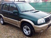 Suzuki Grand Vitara 2.0TDi 4x4 AC ABS 2003