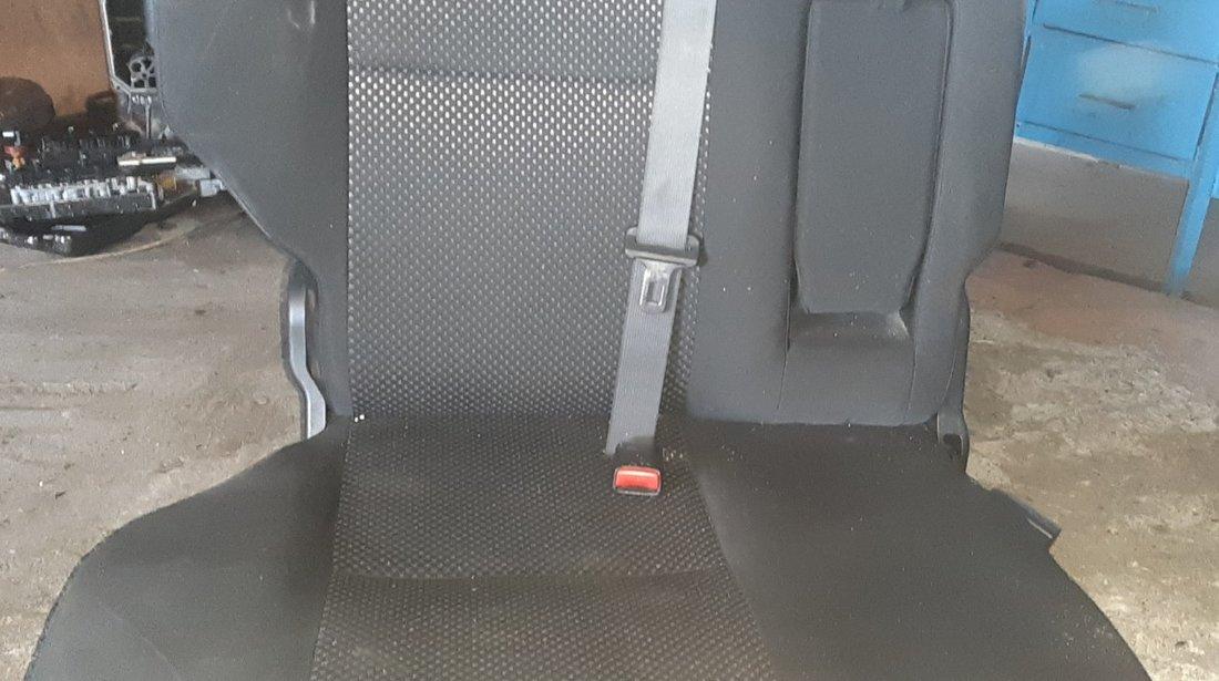 Suzuki Grand Vitara 3 2008