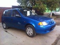 Suzuki Swift 1.0 2000