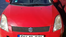 Suzuki Swift 1.3 2008