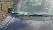 Suzuki SX4 1.5 2001