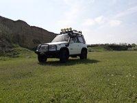 Suzuki Vitara 1.6 1996