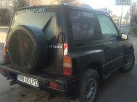 Suzuki Vitara 1.6 1997