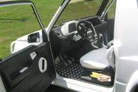 Suzuki Vitara GLL