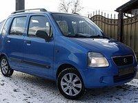 Suzuki Wagon R+ 1.3 2002