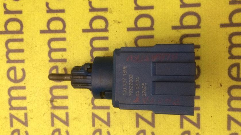 Switch ambreiaj Volkswagen Passat B5.5 [facelift] [2000 - 2005] Sedan 1.9 TDI 5MT (131 hp) (3B3)