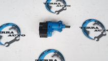 Switch frana Mazda 6 2.2 MZR-CD