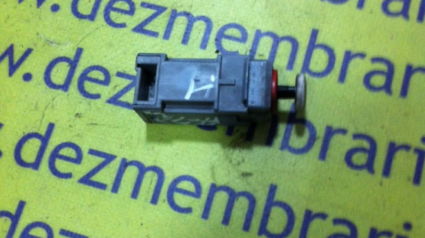 Switch Opel Astra H [2004 - 2007] Hatchback 1.6 MT (105 hp) (L48) Twinport