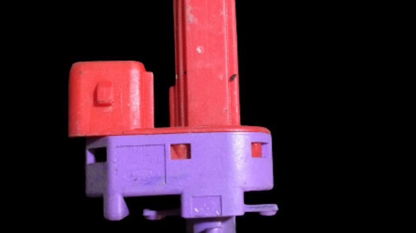 Switch pedala ambreiaj Ford Focus prima generatie [1998 - 2004] wagon 5-usi 1.8 Tddi MT (90 hp) (DAW DBW) C9DC
