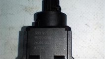 Switch pedala frana A4 B7 An A4 B7 An 2005-2008 co...