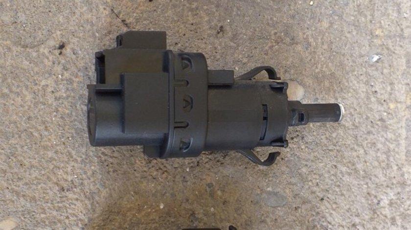 Switch pedala frana ford mondeo mk4 2007-2014 cod-4M5T7C534AA/3M5T13480AC/3M5T9C872AC