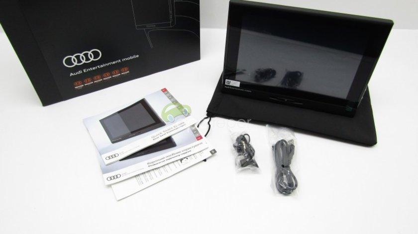 Tableta Originala Audi A4 B9 8W / Q7 4M - Cod: 4M0051700