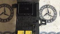 Tablou de sigurante din bord OPEL VECTRA C 2.2 gm ...