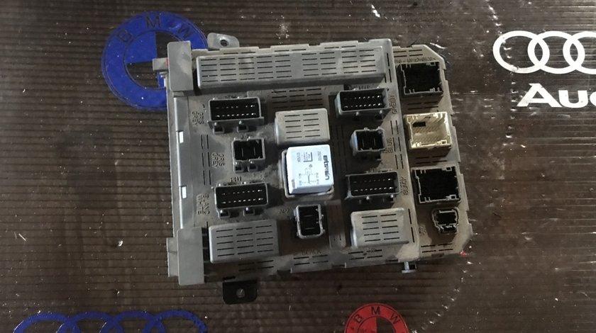 Tablou siguranțe Peugeot 607 2.2HDI 9641958680