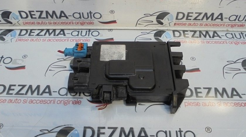Tablou sigurante, 243800011R, Dacia Duster 1.5 dci