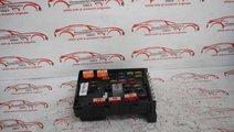 Tablou sigurante 3C0937125 VW Passat B6 449