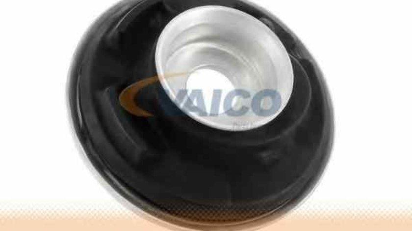 Taler arc AUDI A4 (8D2, B5) VAICO V10-2411