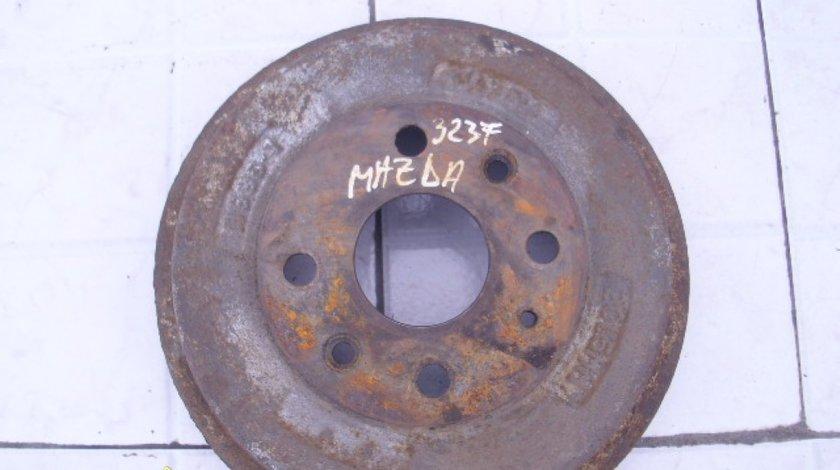 Tambur Mazda 323F