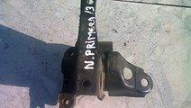 Tampoane motor Nissan Primera