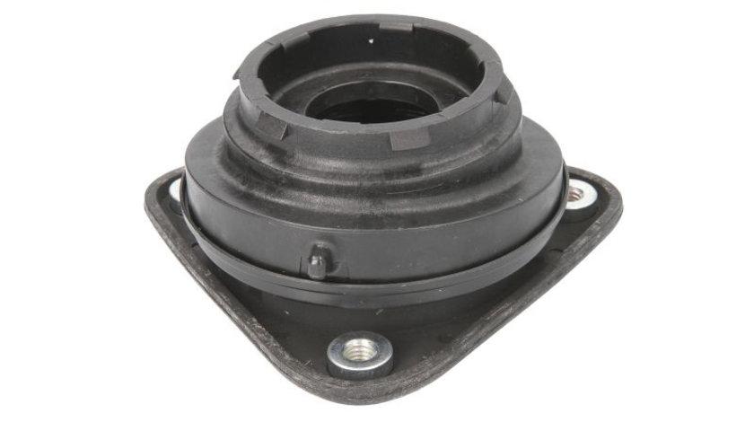 Tampon amortizor cu rulment sarcina FORD FOCUS II (DA) (2004 - 2012) Magnum Technology A7G043MT piesa NOUA