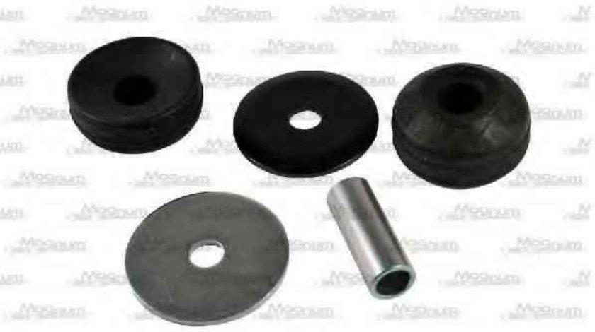 Tampon amortizor cu rulment sarcina ROVER 600 (RH) Magnum Technology A74001MT