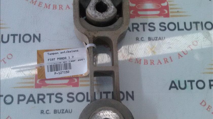 Tampon antibalans FIAT PANDA 2007