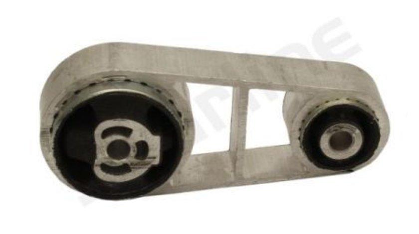 Tampon antibalans Ford Mondeo Mk3 2000-2007