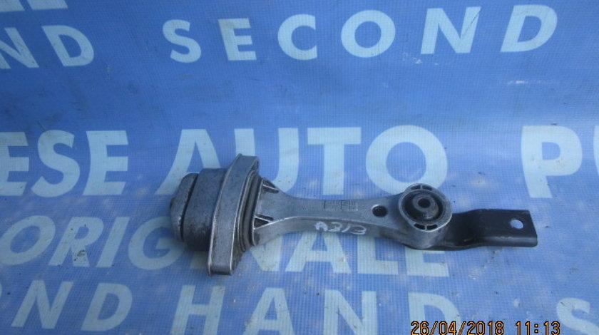 Tampon antirasturnare Audi A3 ;  1J0199851
