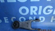 Tampon antirasturnare Opel Corsa C 1.2i; 9227882