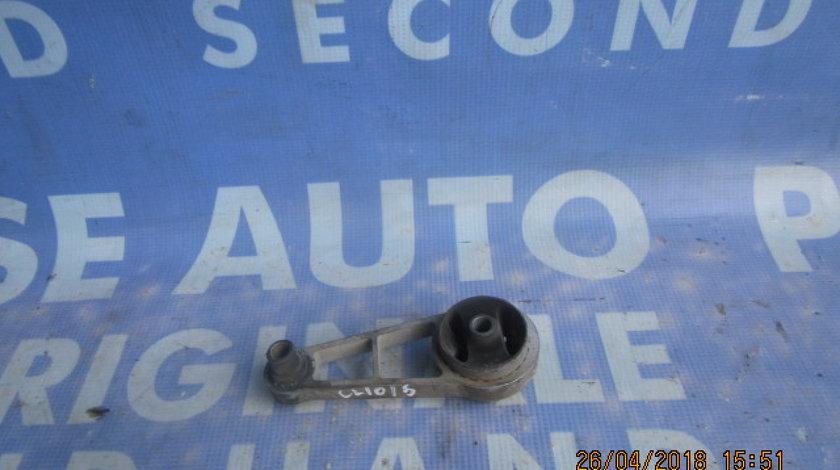 Tampon antirasturnare Renault Clio