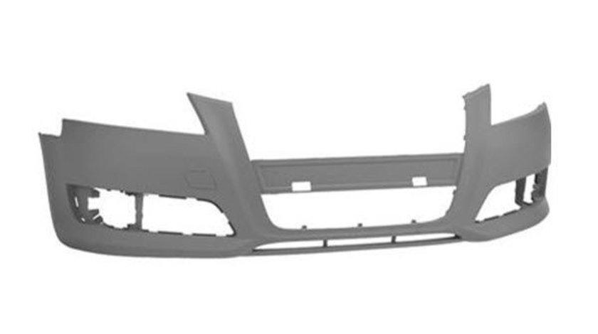 Tampon AUDI A3 Cabriolet (8P7) (2008 - 2013) QWP 1238 200 piesa NOUA