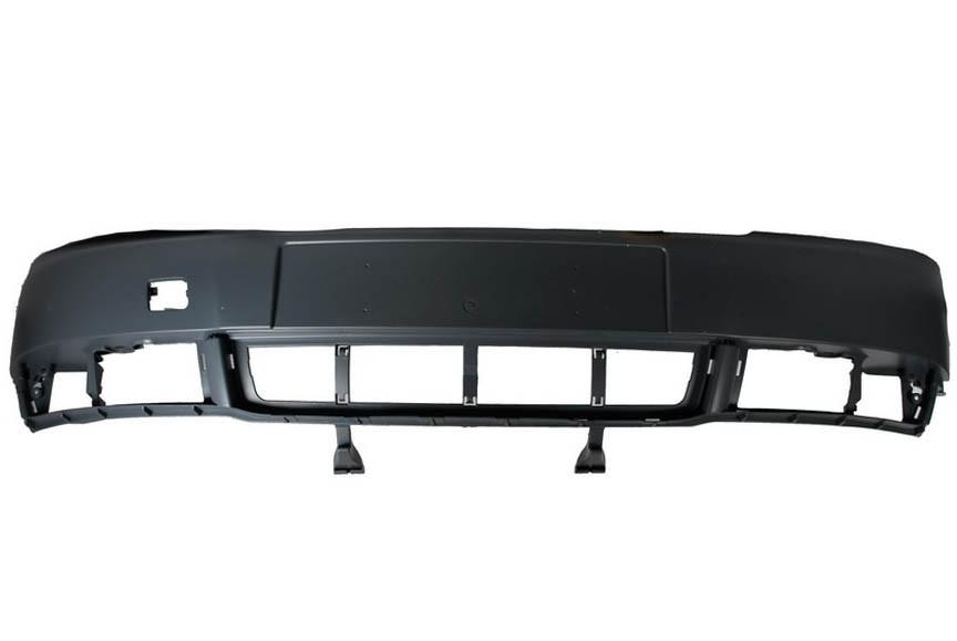 Tampon AUDI A4 (8E2, B6) (2000 - 2004) PRASCO AD0201001 piesa NOUA