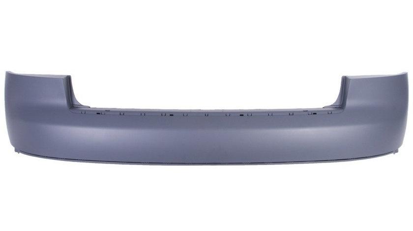 Tampon AUDI A4 (8E2, B6) (2000 - 2004) PRASCO AD0201051 piesa NOUA