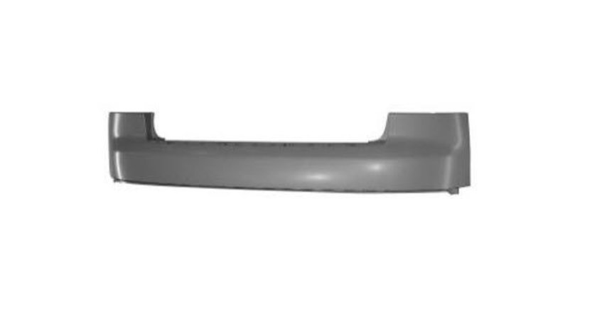 Tampon AUDI A4 (8E2, B6) (2000 - 2004) QWP 1244 300 piesa NOUA