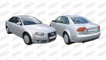 Tampon AUDI A4 Avant (8ED, B7) (2004 - 2008) PRASC...