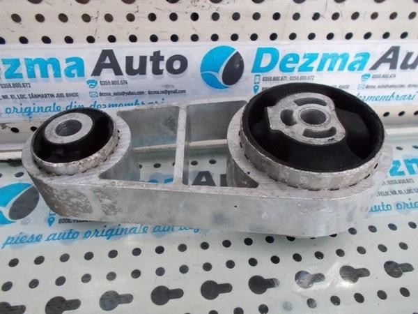 tampon balans cutie viteza Ford Mondeo 3